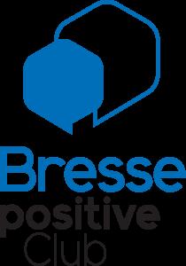 Bresse Positive Club