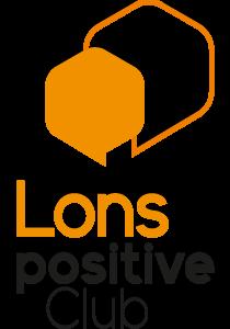 Lons Positive Club