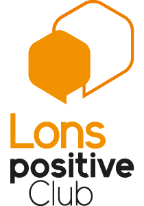 Lons Positive Club